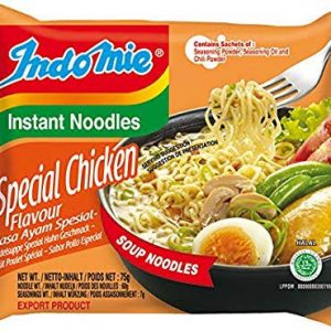 Indomie Special Chicken Flavour