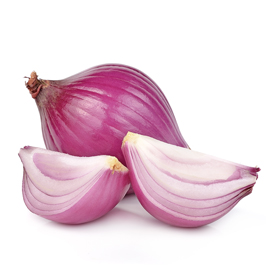 Red Onion 150 gr