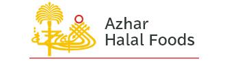 Azhar Halal Food
