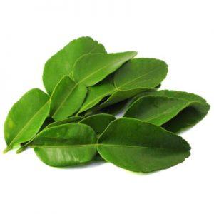 Lime Leaf 10 gr