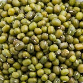 Green Bean 1000 gr