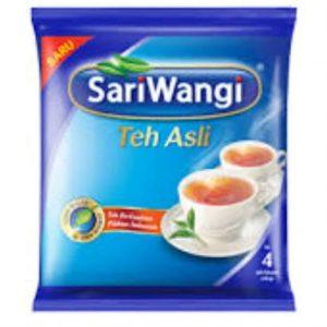 Sariwangi Sachet