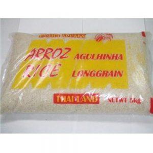 Thai Rice 5 kg
