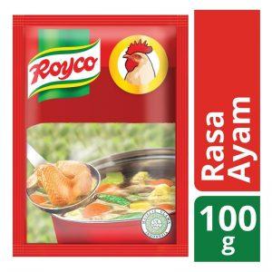 Royco Kaldu Ayam100 gr