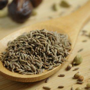 Cumin Seed (Jinten )20gr