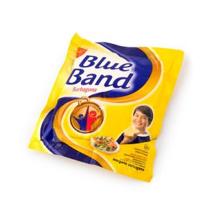 Blue Band (margarine ) 200 gr