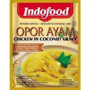 Indofood Bumbu Opor
